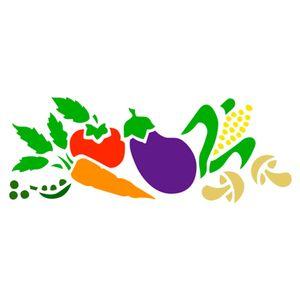 Stencil-Acrilex-33x14-1121-Legumes