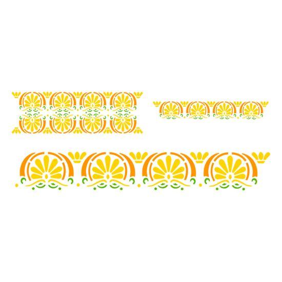 Stencil-Acrilex-33x14-1148-Tribal-Flores