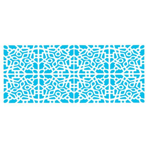 Stencil-Acrilex-33x14-1151-Borda-2
