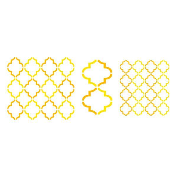 Stencil-Acrilex-33x14-1153-Borda-3