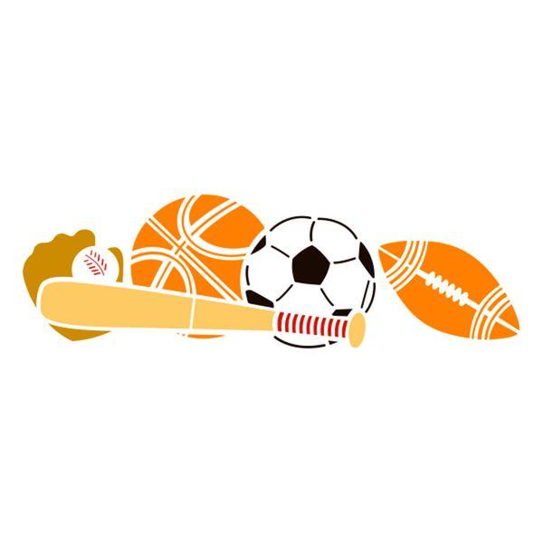 Stencil-Acrilex-33x14-1172-Esportes
