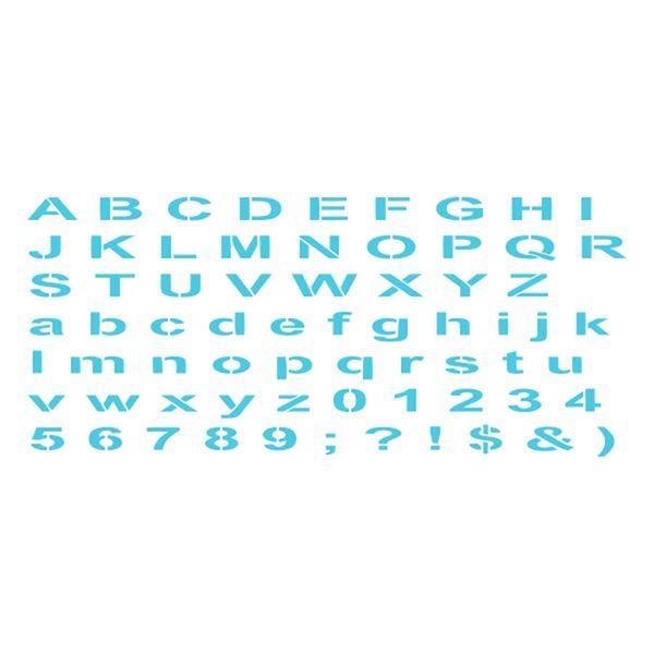 Stencil-Acrilex-33x14-1242-Alfabeto