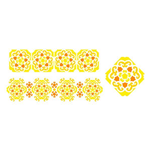Stencil-Acrilex-33x14-1527-Celta-4