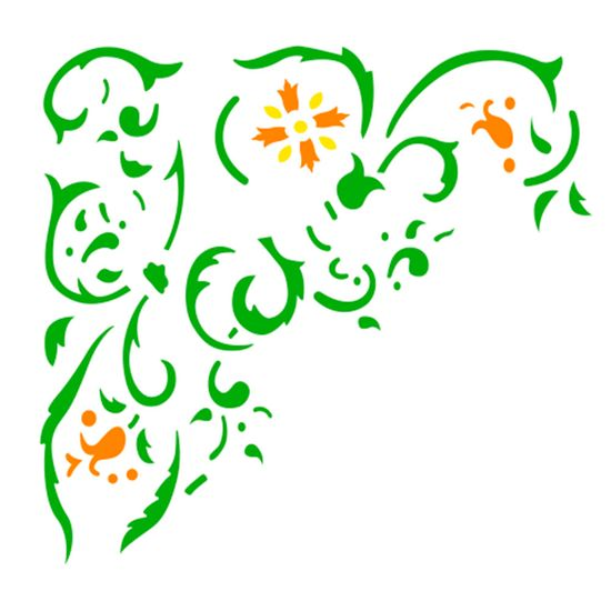Stencil-Acrilex-13x13-1127-Cantoneira-2