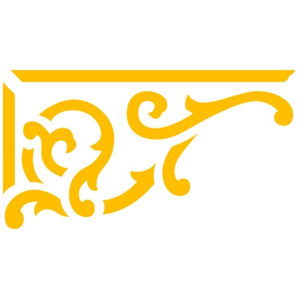 Stencil-Acrilex-13x13-1130-Cantoneira-5
