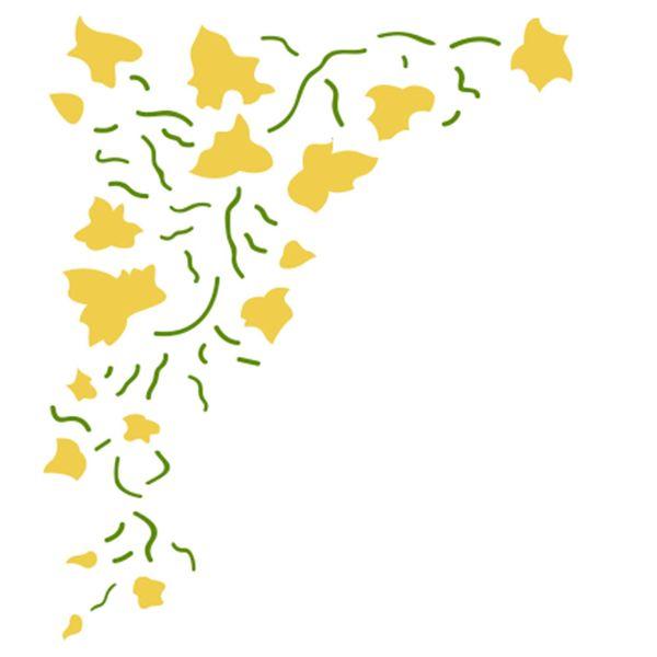 Stencil-Acrilex-13x13-1131-Cantoneira-6