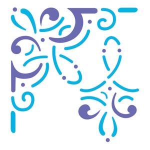 Stencil-Acrilex-13x13-1126-Cantoneira