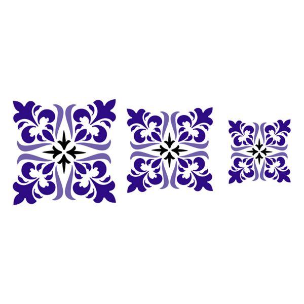 Stencil-Acrilex-33x14-1521-Celta