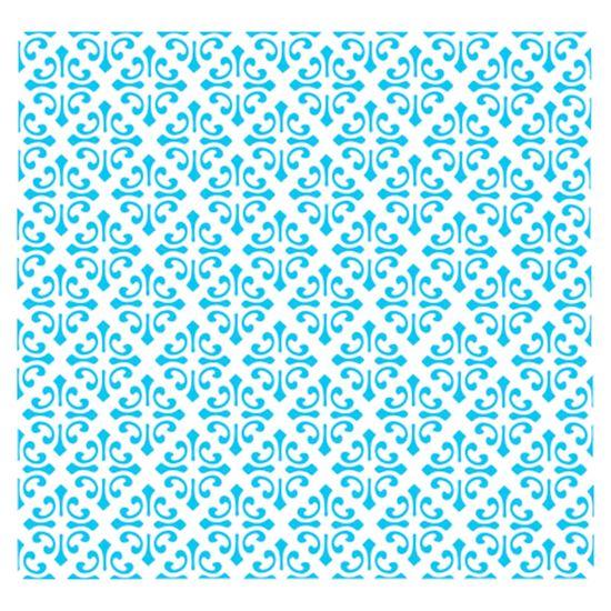 Stencil-Acrilex-33x14-1522-Azulejo-Portugues-2
