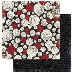 Papel-Scrapbook-WER198-305x305-Bo-Bunny-Flores