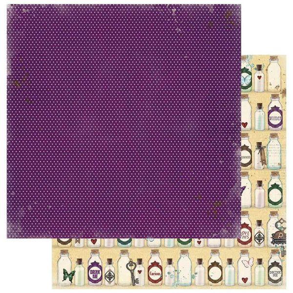 Papel-Scrapbook-WER200-305x305-Bo-Bunny-Garrafas