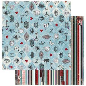 Papel-Scrapbook-WER201-305x305-Bo-Bunny-Listras