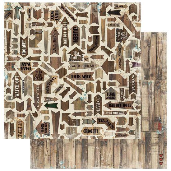 Papel-Scrapbook-WER205-305x305-Bo-Bunny-Madeira