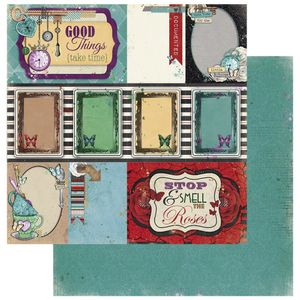 Papel-Scrapbook-WER196-305x305-Bo-Bunny-Molduras
