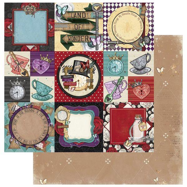 Papel-Scrapbook-WER199-305x305-Bo-Bunny-Placas