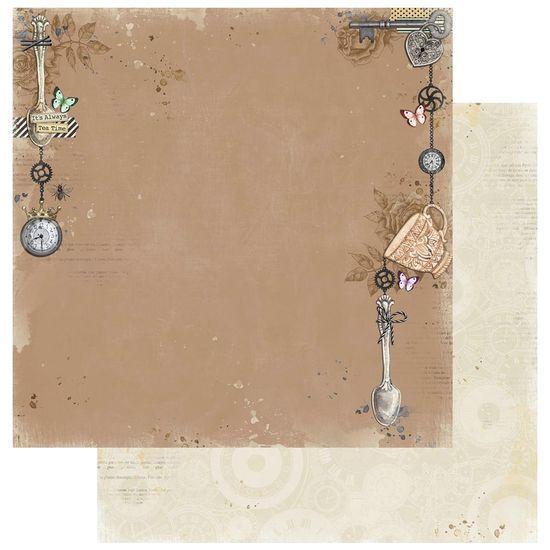 Papel-Scrapbook-WER197-305x305-Bo-Bunny-Relogios