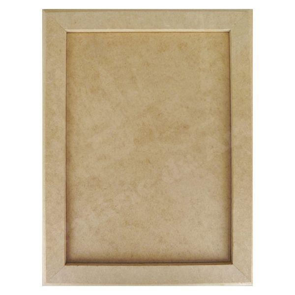 Quadro-Moldura-para-Certificado-em-MDF-35x265x12cm---Palacio-da-Arte