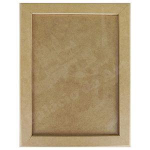 Quadro-Moldura-para-Certificado-em-MDF-35x265x12cm-com-Vidro---Palacio-da-Arte