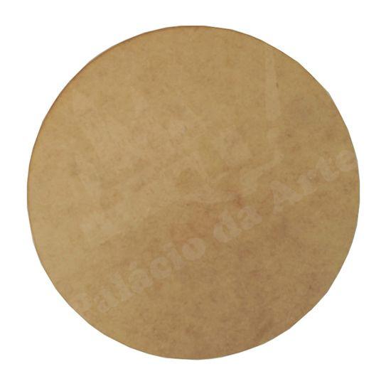 Placa-MDF-Redonda-Natural-para-Estampar-10x10cm---Palacio-da-Arte