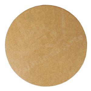 Placa-MDF-Redonda-Natural-para-Estampar-20x20cm---Palacio-da-Arte