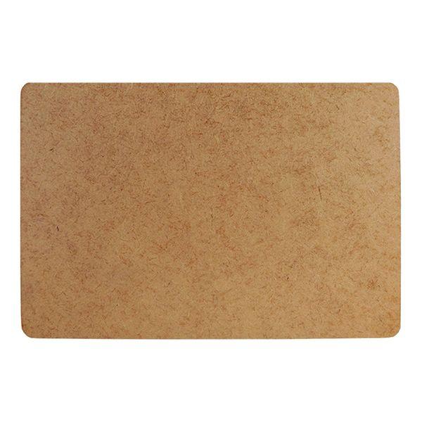 Placa-MDF-Retangular-Arredondada-Natural-para-Estampar-15x10cm---Palacio-da-Arte