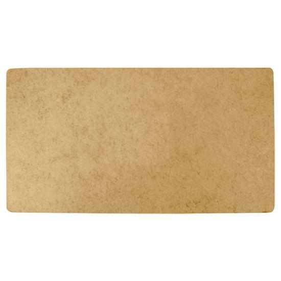 Placa-MDF-Retangular-Arredondada-Natural-para-Estampar-22x12cm---Palacio-da-Arte
