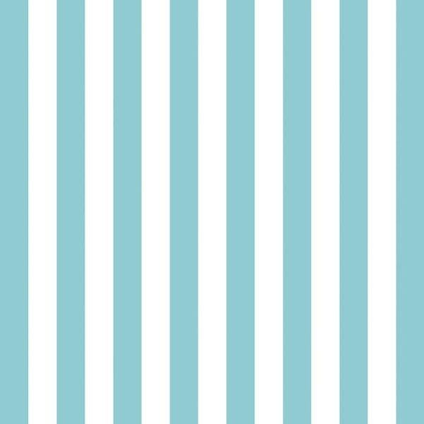 Guardanapo-de-Papel-para-Decoupage-Ambiente-Luxury-13306910-2-unidades-Listras-Azuis