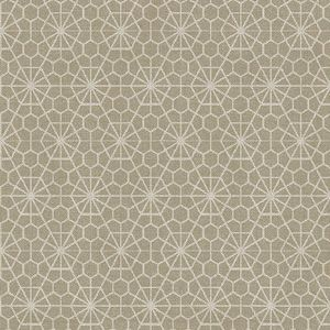 Guardanapo-de-Papel-para-Decoupage-Ambiente-Luxury-13311690-2-unidades-Abstrato