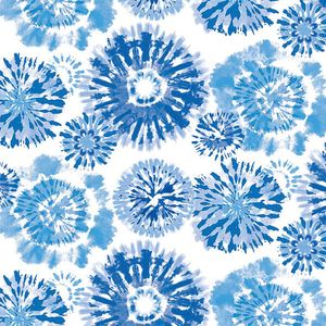 Guardanapo-de-Papel-para-Decoupage-Ambiente-Luxury-13311501-2-unidades-Batik-Blue