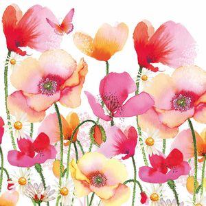 Guardanapo-de-Papel-para-Decoupage-Ambiente-Luxury-1331922-2-unidades-Flores-Aquarela