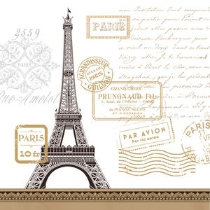 Guardanapo-de-Papel-para-Decoupage-Ambiente-Luxury-1331931-2-unidades-Paris