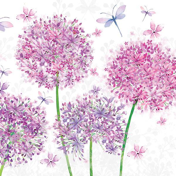 Guardanapo-de-Papel-para-Decoupage-Ambiente-Luxury-1331923-2-unidades-Flor-Dente-de-Leao
