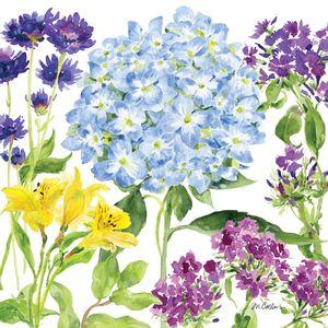 Guardanapo-de-Papel-para-Decoupage-Ambiente-Luxury-1332374-2-unidades-Flor-Hydrangea