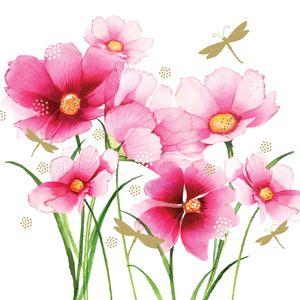Guardanapo-de-Papel-para-Decoupage-Ambiente-Luxury-1332379-2-unidades-Flores