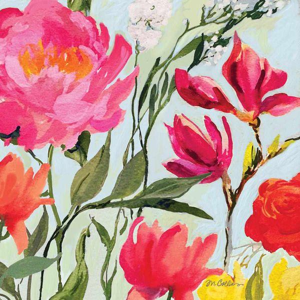 Guardanapo-de-Papel-para-Decoupage-Ambiente-Luxury-1332777-2-unidades-Flores