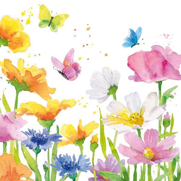 Guardanapo-de-Papel-para-Decoupage-Ambiente-Luxury-1332783-2-unidades-Primavera