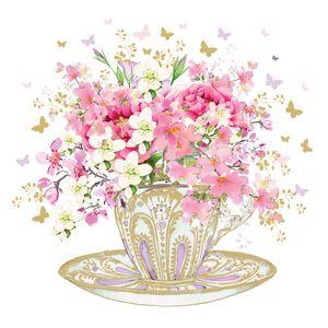 Guardanapo-de-Papel-para-Decoupage-Ambiente-Luxury-1332785-2-unidades-Flores
