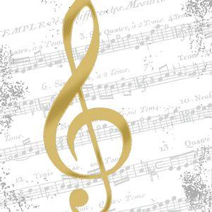 Guardanapo-de-Papel-para-Decoupage-Ambiente-Luxury-1333072-2-unidades-Nota-Musical