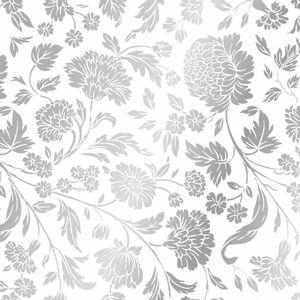 Guardanapo-de-Papel-para-Decoupage-com-Relevo-Ambiente-Luxury-1333107-2-unidades-Flores