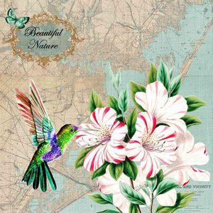 Guardanapo-de-Papel-para-Decoupage-Ambiente-Luxury-1333168-2-unidades-Flores