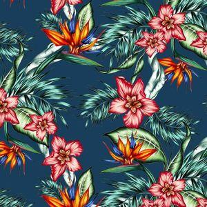 Guardanapo-de-Papel-para-Decoupage-Ambiente-Luxury-1333170-2-unidades-Flores-Tropicais