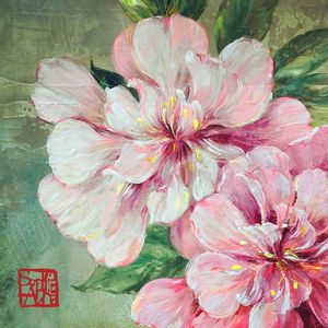 Guardanapo-de-Papel-para-Decoupage-Ambiente-Luxury-1333187-2-unidades-Flores-Rosas