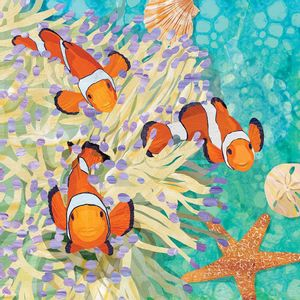 Guardanapo-de-Papel-para-Decoupage-Ambiente-Luxury-1333194-2-unidades-Peixes