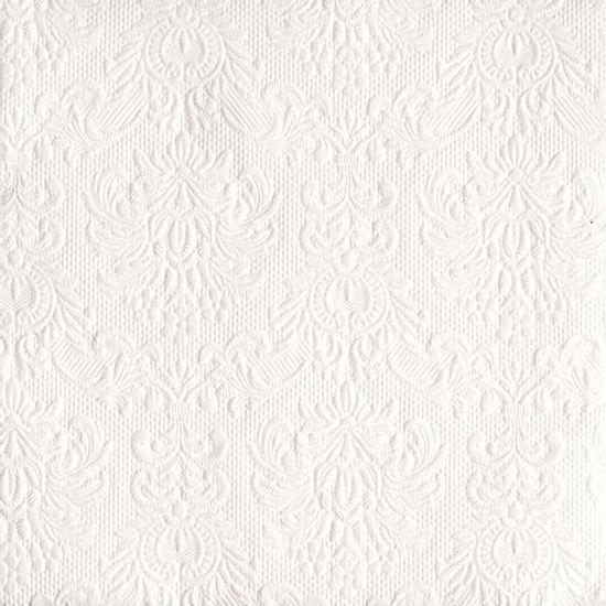 Guardanapo-de-Papel-para-Decoupage-com-Relevo-Ambiente-Luxury-13304925-2-unidades-Elegancia-Branca