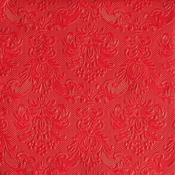Guardanapo-de-Papel-para-Decoupage-com-Relevo-Ambiente-Luxury-13305515-2-unidades-Elegancia-Vermelho