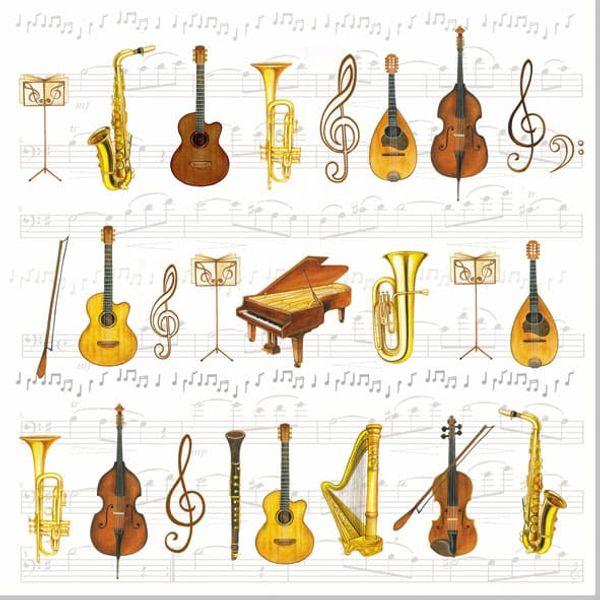 Guardanapo-de-Papel-para-Decoupage-Ambiente-Luxury-13306280-2-unidades-Orquestra