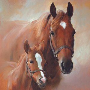 Guardanapo-de-Papel-para-Decoupage-Ambiente-Luxury-13307350-2-unidades-Cavalo