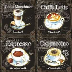 Guardanapo-de-Papel-para-Decoupage-Ambiente-Luxury-13308250-2-unidades-Tipos-de-Cafe