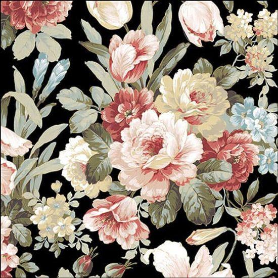 Guardanapo-de-Papel-para-Decoupage-Ambiente-Luxury-13310017-2-unidades-Flores