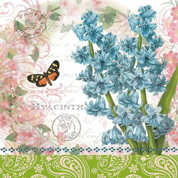 -Guardanapo-de-Papel-para-Decoupage-Ambiente-Luxury-13311190-2-unidades-Flores